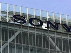 Apple Reportedly Looks to Acquire Sony