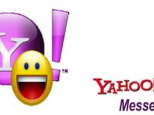 """""""Let's Yahoo"""" Has More Meaning to Video Users"""
