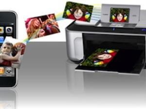 Printer That Actually Work With AirPrint