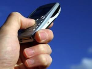 Carriers Want 3rd Party Signal Boosters Banned