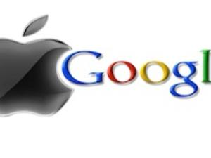 MobileMe or Google To Sync iPhone?