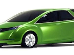 Are Electric Cars Too Quiet?