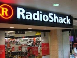 iPhone Deals at Radio Shack, But Hurry!!