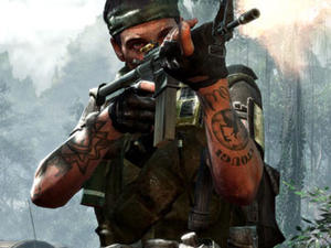 PS3's CoD: Black Ops Update Bans Hackers; They're Cranky