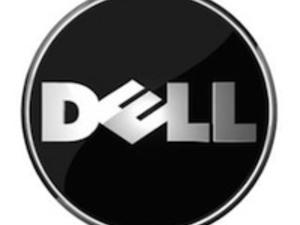 Dell to Acquire Software Firm Quest for $2.4 Billion