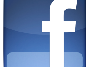 FTC Now Requiring Facebook Privacy Changes To Be Opt-In