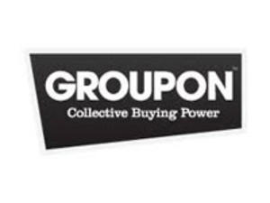 Groupon To Sell Preferred Stock