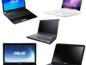 Top 5 Laptops For Under $1000
