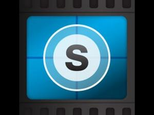 Splice App review: For iOS - User Submitted