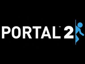 Portal 2 Sales Strongest on PC Platform