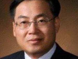 Samsung Electronics America Announces Replacement CEO