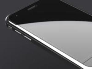 10 Features I Want in the iPhone 5