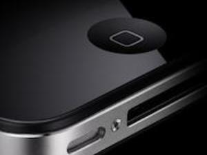 The New iPhone Screws - What's The Big Deal?