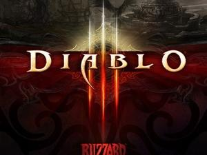 Diablo 3 Features In-Game, Real Currency Auctions