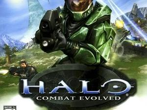 Saber Interactive May Not Be Developing Halo Remake for 360
