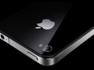 """Coming: iPhone 6 and iPad 4, Will Contain """"New Stuff,"""" Possibly Delayed"""