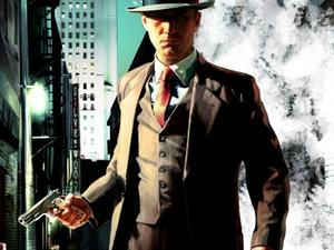 L.A. Noire Allows Gamers to Skip Tough Action Sequences