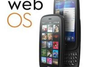 HP To Announce Its Decision On The Future Of WebOS In 'The Next Two Weeks'