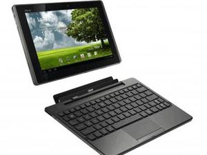 Asus Confirms Jelly Bean is Coming to Original Transformer, Eee Pad Slider