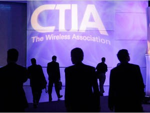 CTIA Preview: 5 Things to Watch For