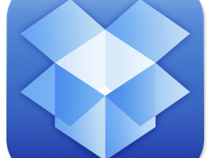 10 Tips and Tricks for Dropbox