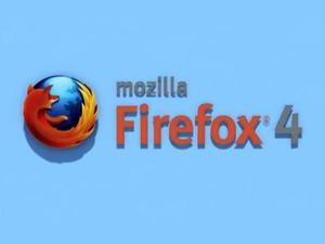 Firefox 4 Officially Launches