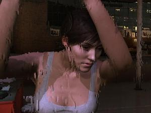 Heavy Rain Lost More than 1 Mil. Sales to Used Game Market