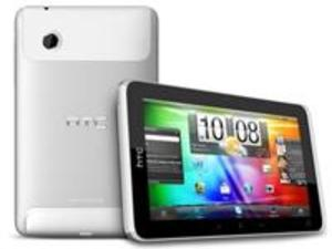 HTC Flyer Will Finally Get Android 3.2 Honeycomb Update Today