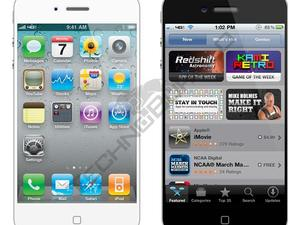 iPhone 5 Sept. Release Outed by China Mobile Employee