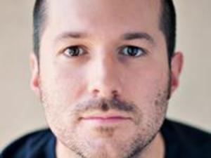 Jonathan Ive: The Innovative Architect Behind Apple's Greatest Creations