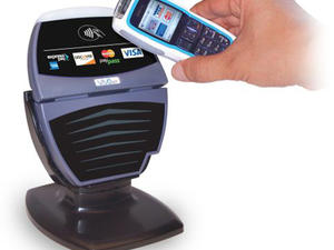 Orange to Bring NFC Payments to U.K. Transport Services 'Imminently'