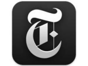 How to Keep Reading the NY Times For Free