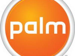 Palm: The Rise and Fall of a Legend