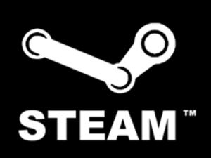 Cheat Sheet: 13 Fast Tips and Tricks for Steam