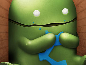 Analysts Forecast Android to Control Nearly Half of Smartphone Market by 2015