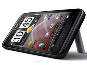 Some HTC Devices Set to be Banned in the U.S. In 2012