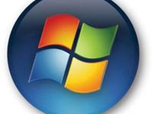 How to Use Windows 7 Speech Recognition