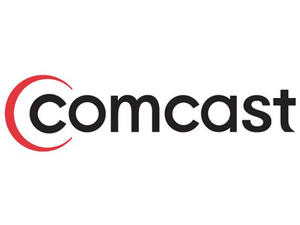 Comcast Unveils Extreme 105 Faster Broadband