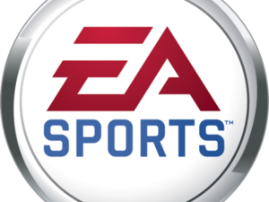 EA Sued for Supposed Monopoly on Football Games