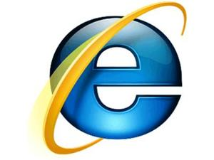 Microsoft Launches Child-Friendly IE9 Browser to Protect Kids Who Surf