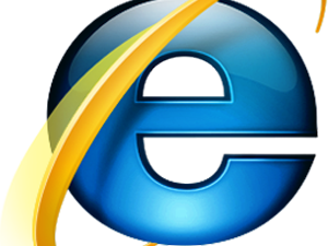 Microsoft Urges Users to Update Their Browsers After Vulnerability Found in Internet Explorer