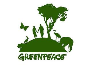 Apple Has The Least Green Data Centers According to Greenpeace