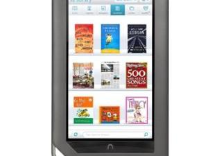 Cyanogen Mod 10 Now Available for Barnes & Noble Nook Color
