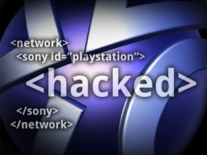 Anonymous Claims they Hacked the PlayStation Network Again (UPDATED)
