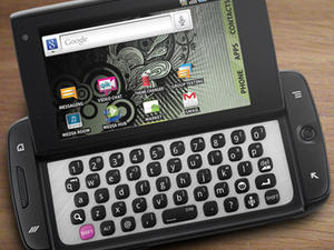 Sad Day for QWERTY Fans: T-Mobile Sidekick 4G Gets Discontinued