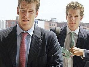 Is Facebook's Fight With the Winklevoss Twins Finally Over?