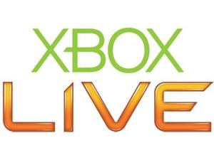 Will You Leave the PlayStation Network for Xbox Live? (poll)