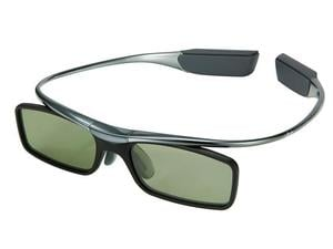 Samsung Slashes 3D Active Glasses Pricing. Does it Matter?