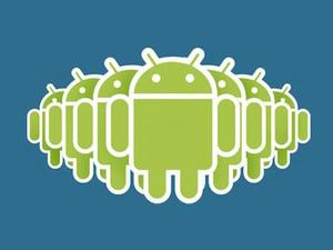 Security Flaw Leaves the Majority of Android Devices Vulnerable To Hacking