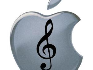 Apple's iCloud Music Service Will Mirror Your iTunes Library?